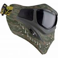 Маска VForce Grill SE Paintball Goggles - Digicam