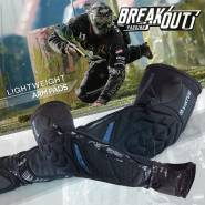 VIRTUE BREAKOUT ELBOW PADS размер L/XL