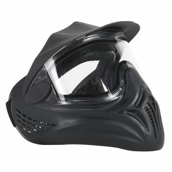 Маска Empire Helix Goggle thermal Black