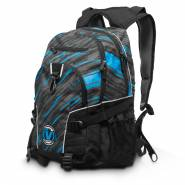 Рюкзак Virtue Wildcard BackPack - Cyan