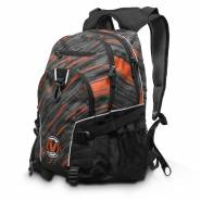 Рюкзак Virtue Wildcard BackPack - Red