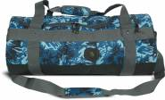 PLANET ECLIPSE HOLDALL GX ICE