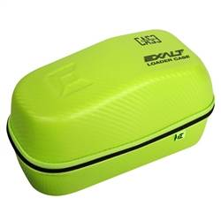 Кейс LE LIME UNIVERSAL LOADER CASE