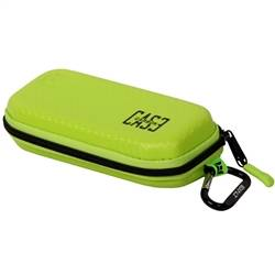 Кейс LE LIME CARBON SUNGLASSES CASE