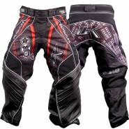 Contract Killer *CK* Ronin Pants размер L-XL