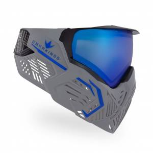 BUNKERKINGS - CMD GOGGLE - URBAN GRENADE
