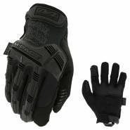 Mechanix Wear® M-Pact™ Covert Impact Gloves размер М