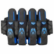 HK Army Magtek Magnetic Harness BLUE